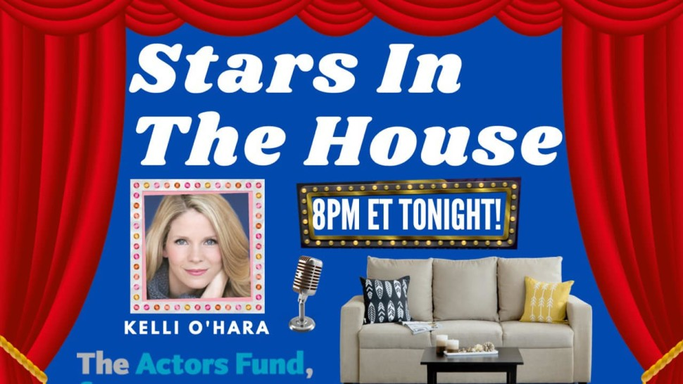 Stars_in_the_House_Promo_HR.jpeg
