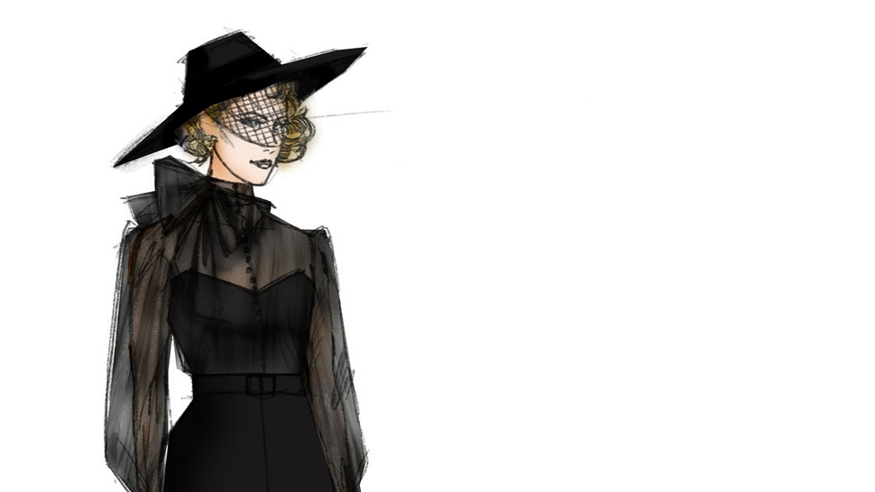 ESTELLE 2_Costume_Design_The_Rose_Tattoo_HR.jpg