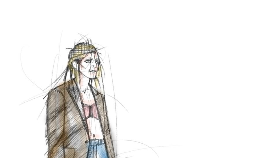 LA STREGA_Costume_Design_The_Rose_Tattoo_HR.JPG