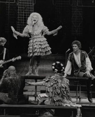 _Production_Photos_Rockabye Hamlet, 1976 Duncan, Kenn_HR.jpg