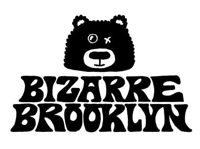 Bizarre Brooklyn