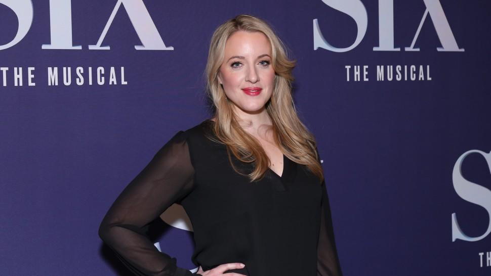 Six_Broadway_Press Day_2020_Abby Mueller_HR.jpg