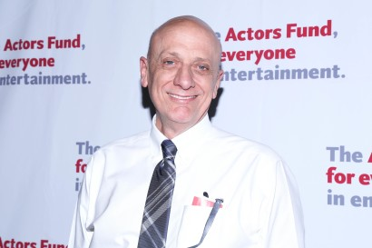 Thoroughly_Modern_Millie_Actors_Fund_Party_2018_02_HR.jpg