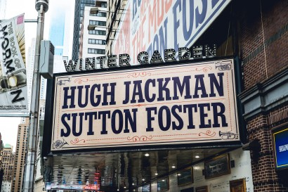 """<i>The Music Man</i> at the Winter Garden Theatre""""><figcaption> <span class="""