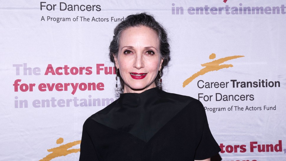 The_Actors_Fund's_Career_Transition_for_Dancers_Masquerade_Ball_2018_17_HR.jpg
