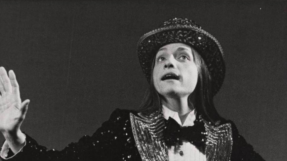 "<i>The Magic Show</i> (1974)""><figcaption> <span class="