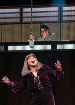 """Adrienne Warren in <i>Tina: The Tina Turner Musical</i>""""><figcaption> <span class="""