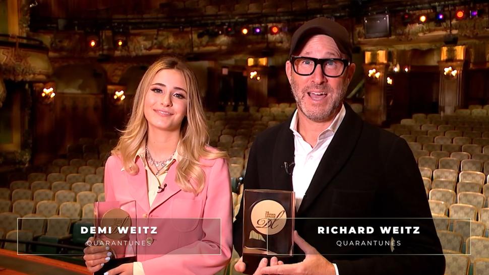 Demi_Weitz_Richard_Weitz_Drama_League_Awards_HR