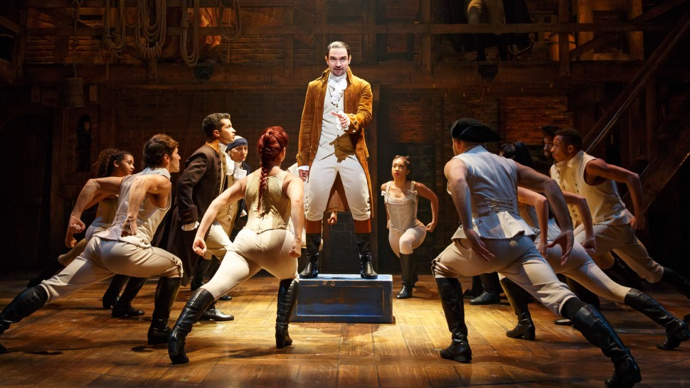Hamilton_Broadway_New_Cast_Production_Shots_06_HR.jpg