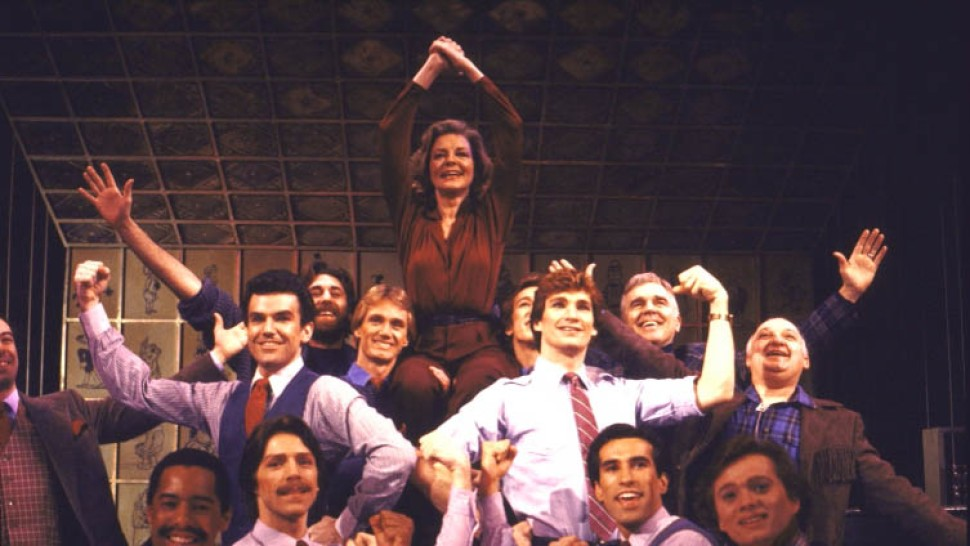 Woman_of_the_Year_Broadway_Production_Photo_1981_Lauren Bacall and cast_HR.jpg