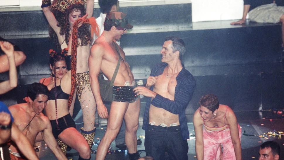 Broadway Bares_Fun Facts_Broadway Bares 20091992_HR.jpg