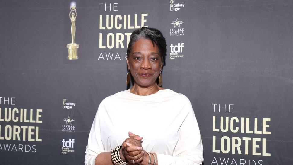 Lucille Lortel Awards 2019_Stephanie Berry_HR.jpg